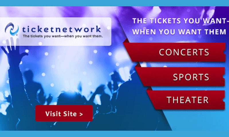 TicketNetwork.jpg