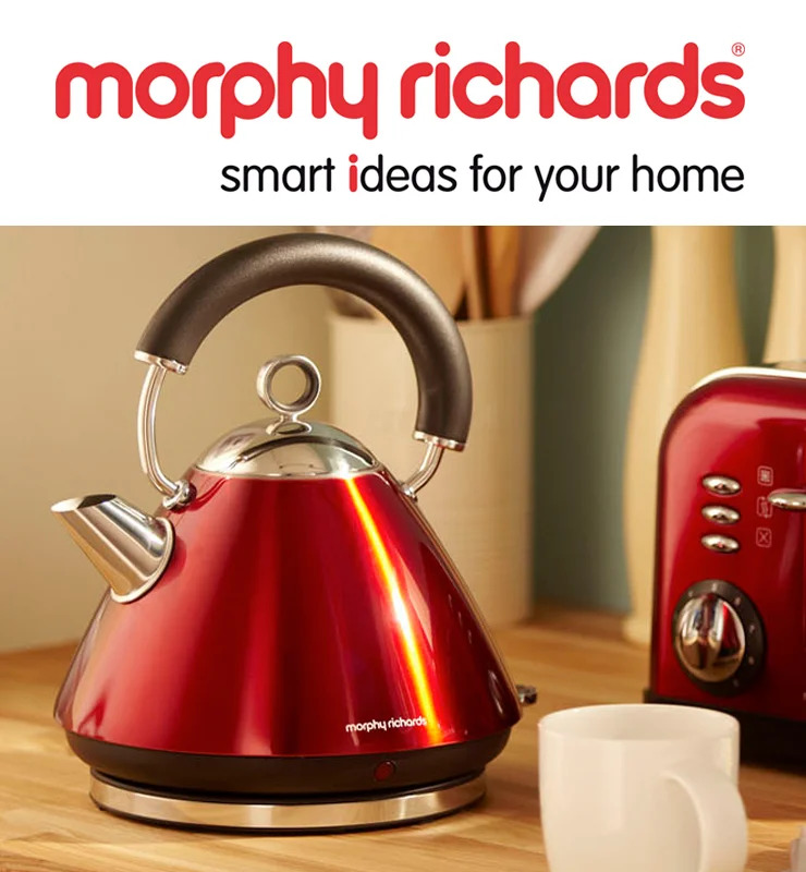 morphy_richards_.jpg