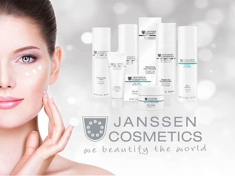 janssen cosmetics.jpg