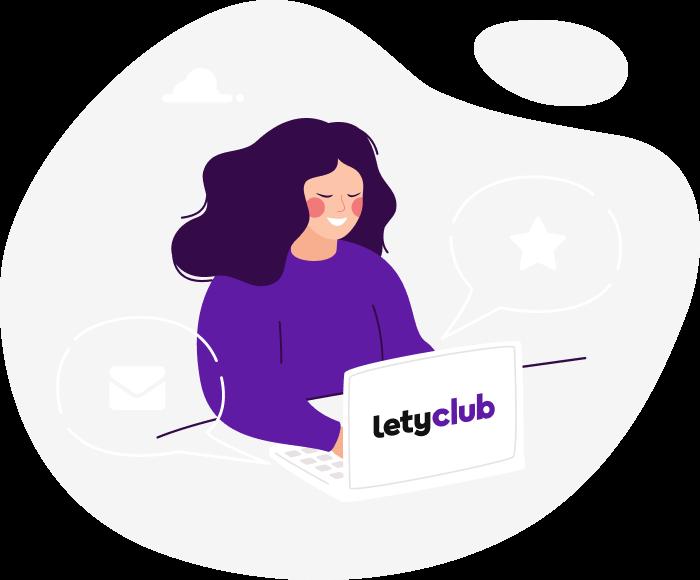 LetyClub скидки и промокоды.png