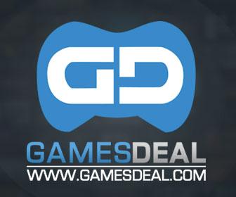 Gamesdeal.jpg